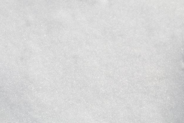 Winter sneeuw textuur achtergrond