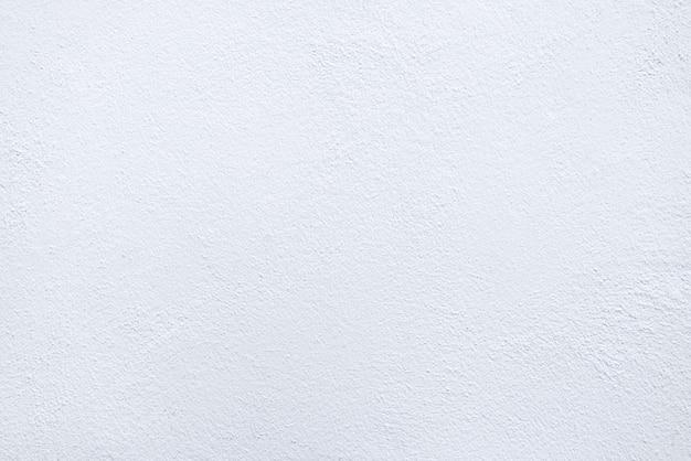 Wit cement of concrete muurtextuur voor achtergrond.