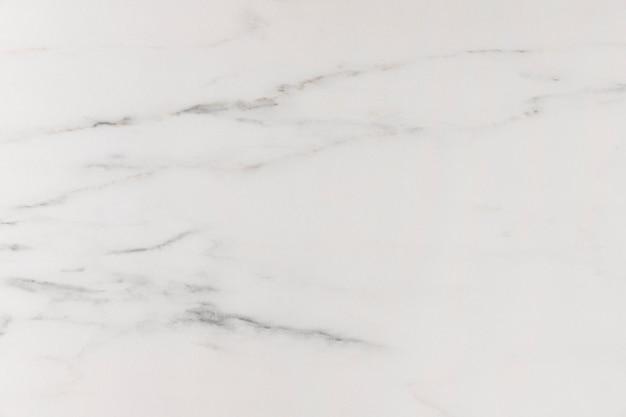 Wit en grijs marmeren concept als achtergrond