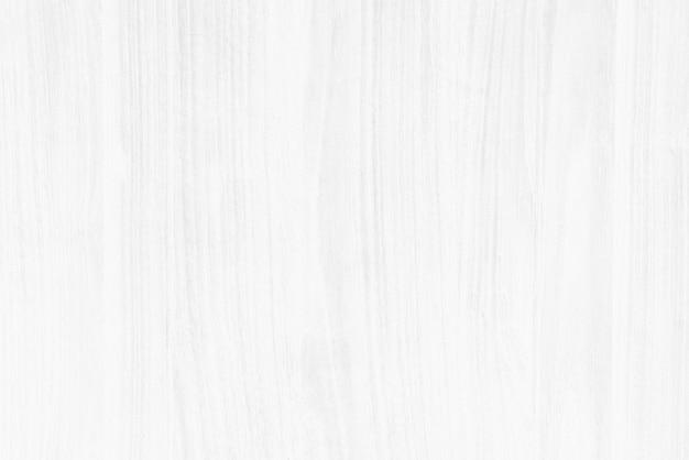 Wit geschilderde houtstructuur achtergrond