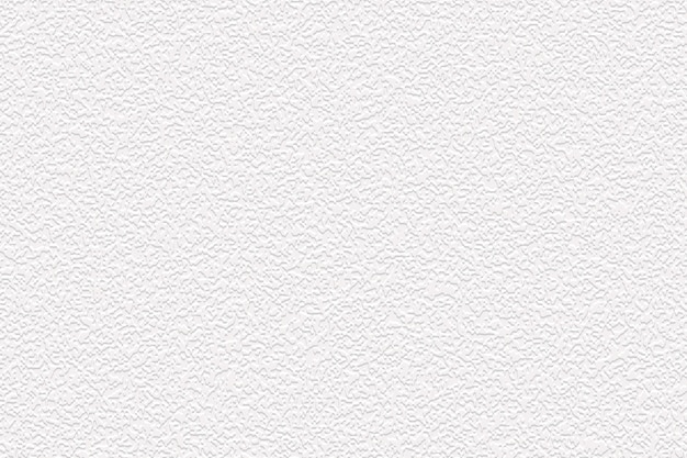 Wit geweven papier