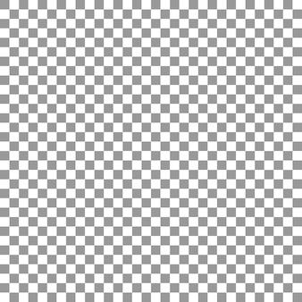 Wit grijs geruite textuur
