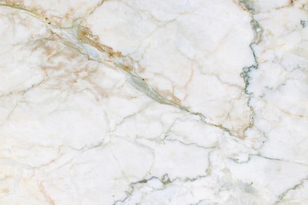 Wit grijs marmeren textuur achtergrond in natuurlijke vormgeving