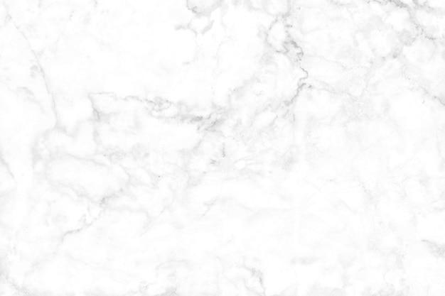 Wit grijze marmeren textuur achtergrond, natuurlijke tegel stenen vloer.