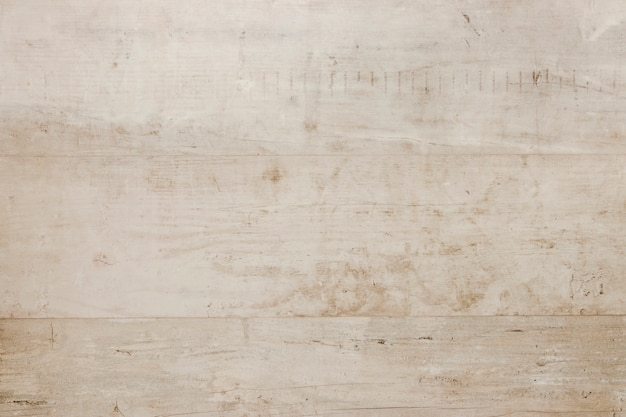 Wit hout structuur oppervlak