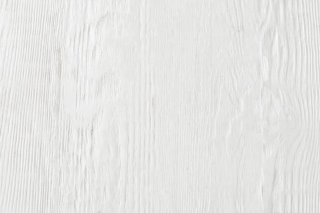 Wit houten geweven, gekleurd houten close-up