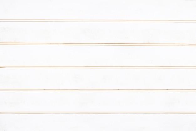 Wit houtstructuur achtergrondbehang