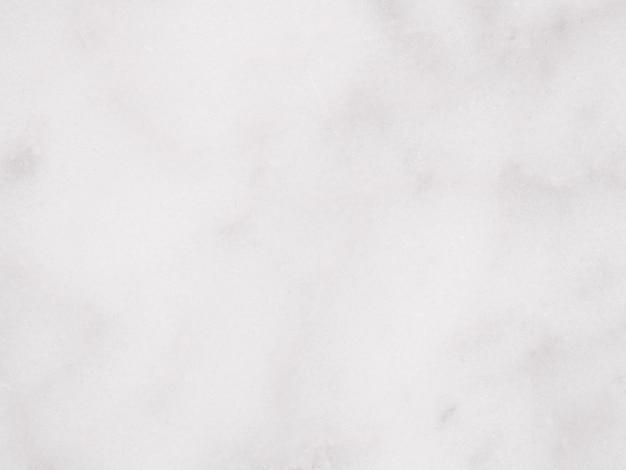 Wit licht steen textuur vloer achtergrond