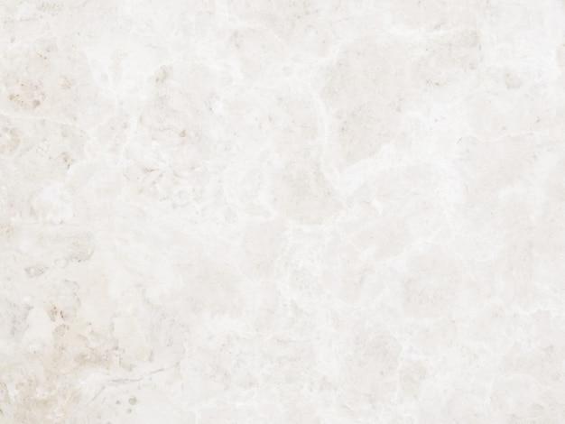 Wit licht stenen vloer textuur achtergrond