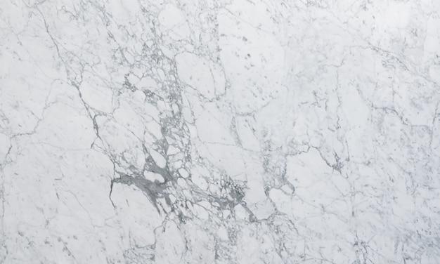 Wit marmeren textuur abstract patroon als achtergrond met hoge resolutie. / achtergrondtextuur / luxueuze tegel en ontwerp