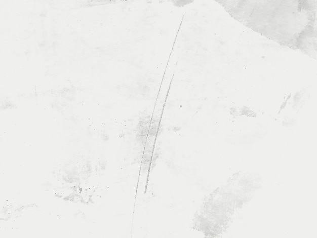 Wit marmeren textuur met natuurlijk patroon voor achtergrond of ontwerpkunstwerk. hoge resolutie.