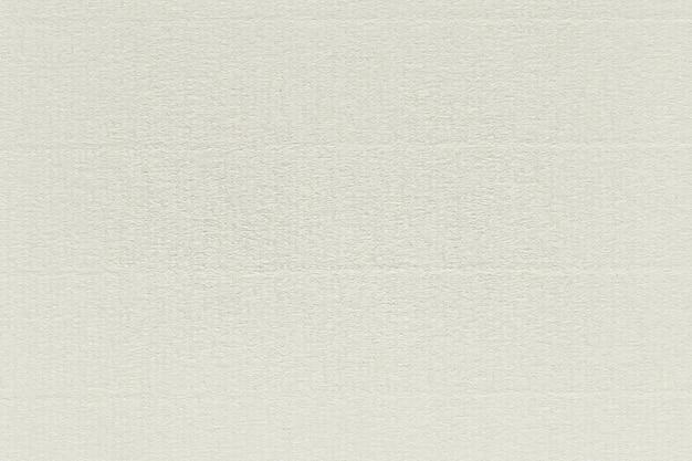 Wit papier getextureerde achtergrond
