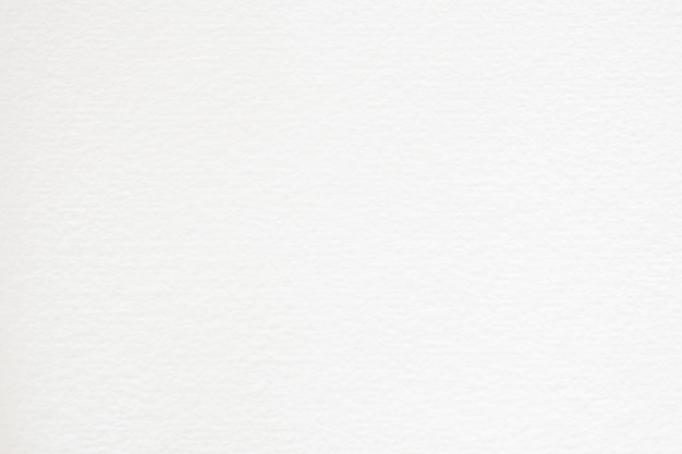 Wit papier textuur achtergrond