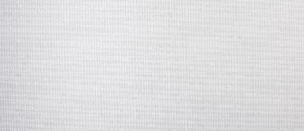 Wit vel en tekenpapier met de ruwe achtergrond van de oppervlaktetextuur.