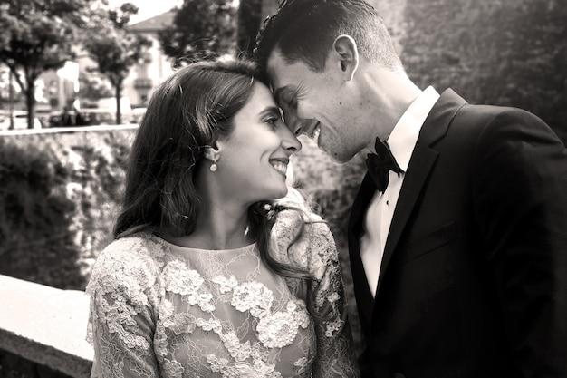 Wit veld verloofde hebreeuws amazing