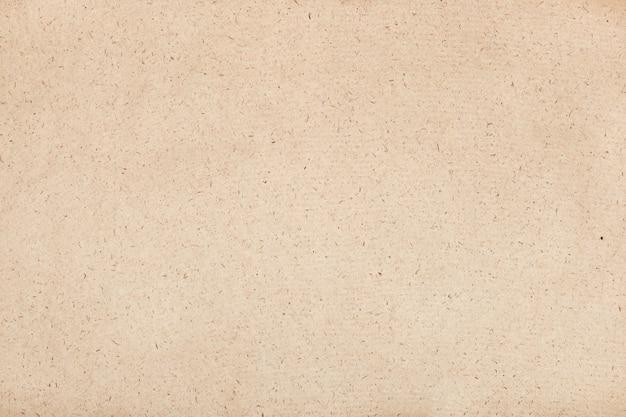 Witboek textuur achtergrond.