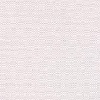 Witte abstracte textuur voor achtergrond