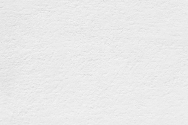 Witte achtergrondtextuurmuur