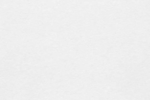 Witte ambachtelijke papier textuur achtergrond