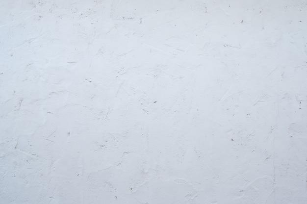 Witte betonnen muur achtergrond