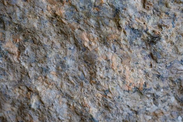 Witte cement marmeren textuur met natuurlijk patroon voor achtergrond.