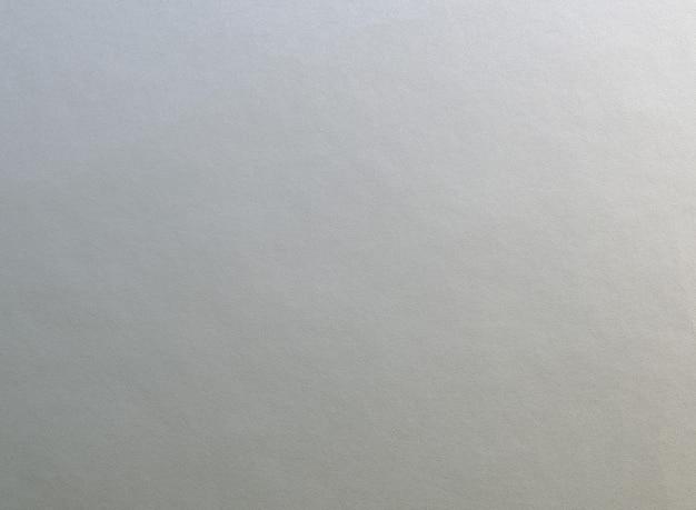 Witte cement muur betonnen achtergrond