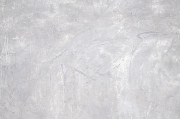 Witte cement muur textuur achtergrond