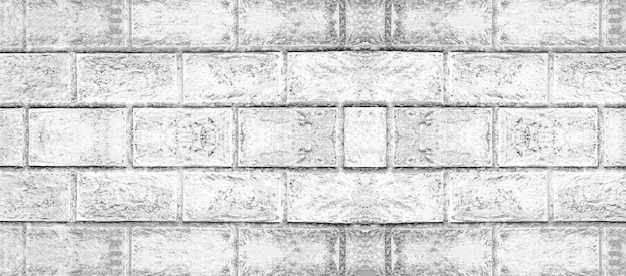 Witte cement muur vintage stijl voor achtergrond
