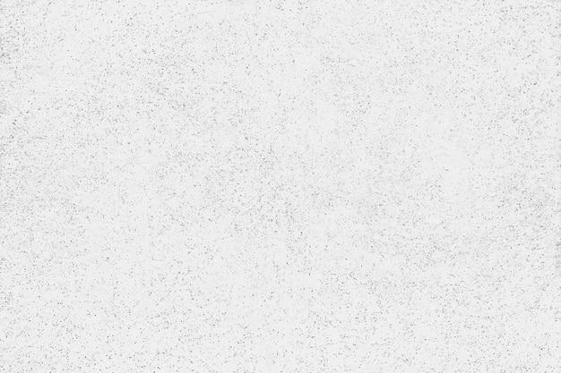 Witte effen betonnen gestructureerde achtergrond