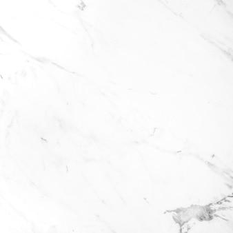 Witte en grijze marmeren textuur. materiële achtergrond