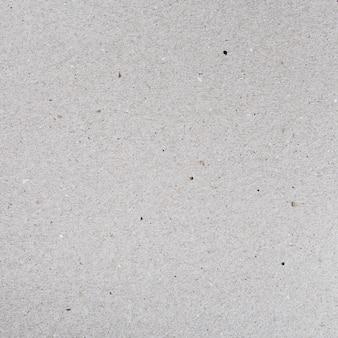 Witte exemplaar ruimteachtergrond op muurtextuur
