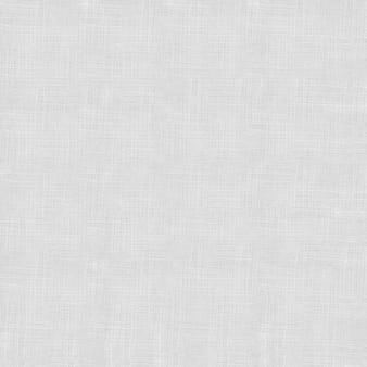 Witte gekruist stof textuur