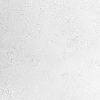 Witte gestructureerde muur achtergrond