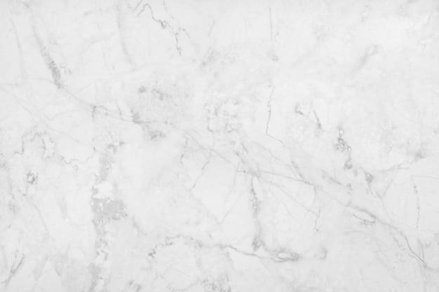 Witte grijze marmeren textuurachtergrond