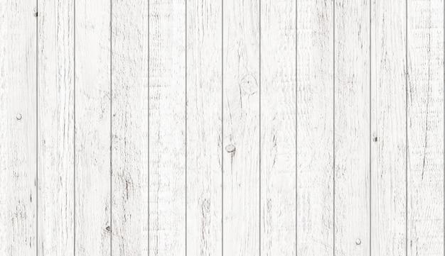 Witte hout gestructureerde achtergrond. detailopname.