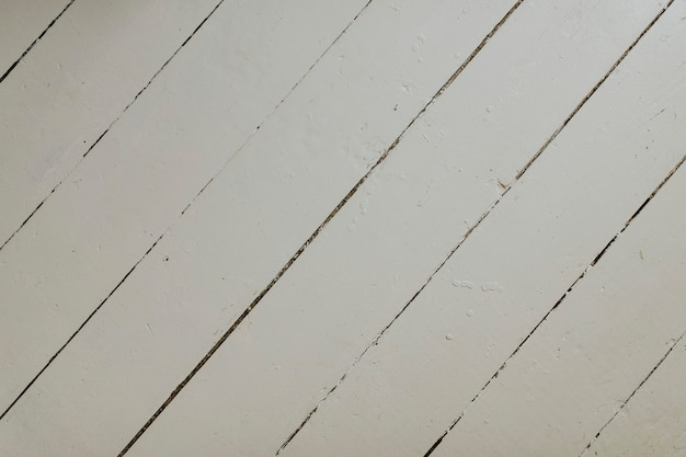 Witte houten plank textuur achtergrond