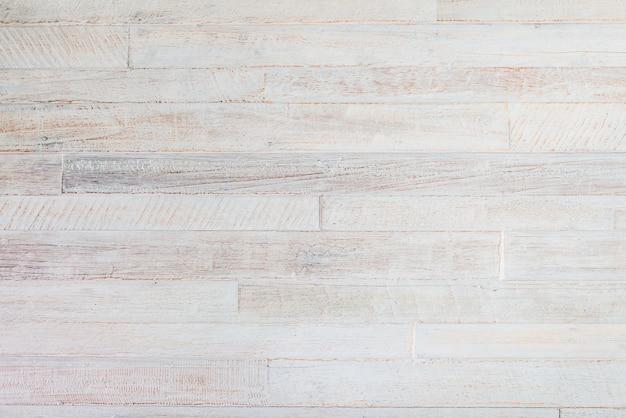 Witte houten texturen