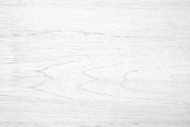 Witte houten textuur
