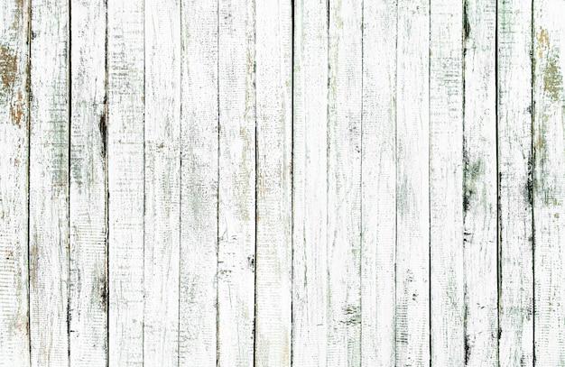 Witte houten textuurachtergrond die uit natuurlijke boom komt. abstracte houten paneel