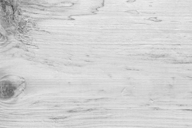 Witte houten textuurachtergrond, muren van het binnenland.