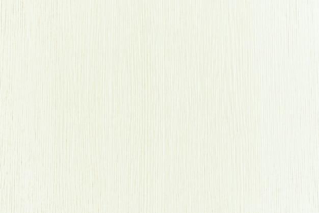 Witte houtstructuren
