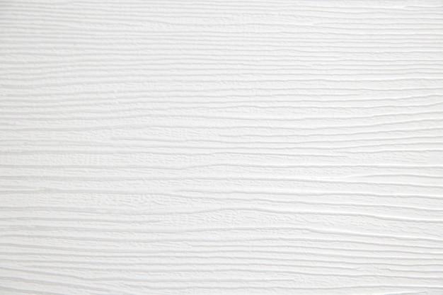 Witte houtstructuur. decoratieve stopverf. lichte achtergrond