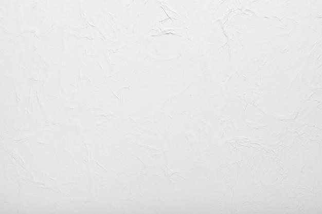 Witte interieur achtergrond met kopie ruimte