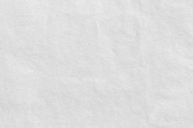Witte kunst papier achtergrond.