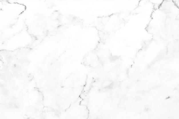 Witte marmeren achtergrondstructuur.