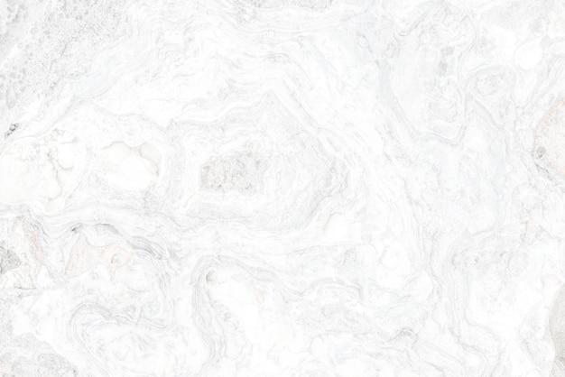 Witte marmeren getextureerde achtergrond afbeelding