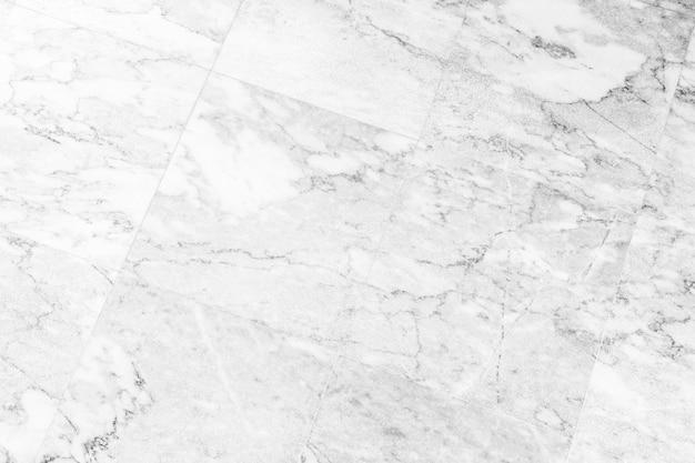Witte marmeren steentexturen