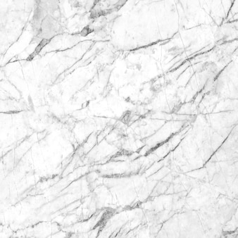Witte marmeren textuur abstracte achtergrond