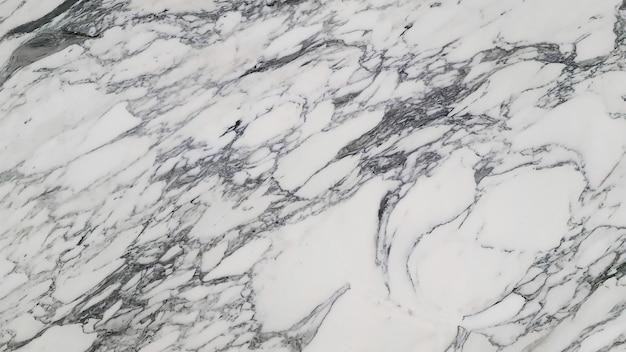 Witte marmeren textuur abstracte achtergrondpatroon met hoge resolutie. / achtergrond textuur / tegel luxe en design