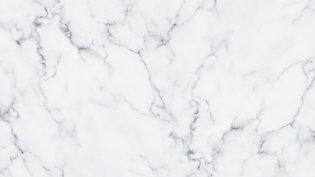 Witte marmeren textuur voor achtergrond.